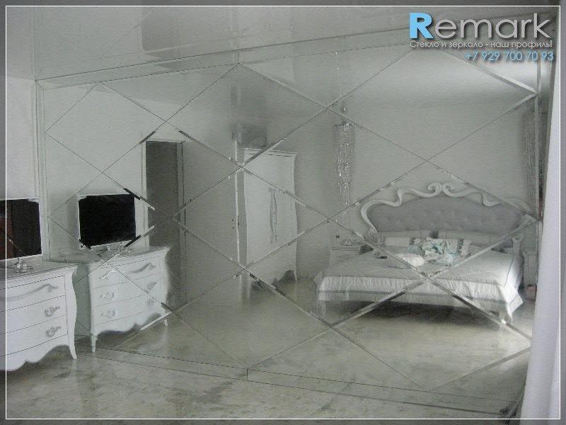 зеркала для ванной комнаты с подсветкой 90 см